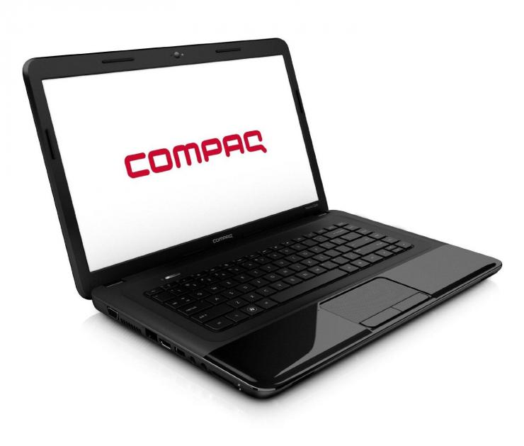 Compaq presario recovery disk download