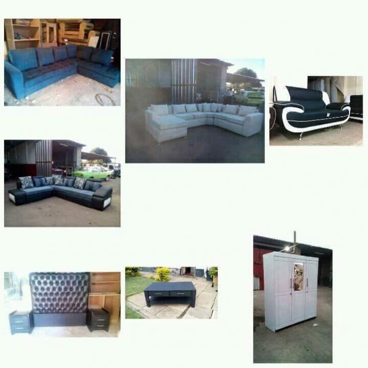 Sofas on sale harare for Outdoor furniture zimbabwe