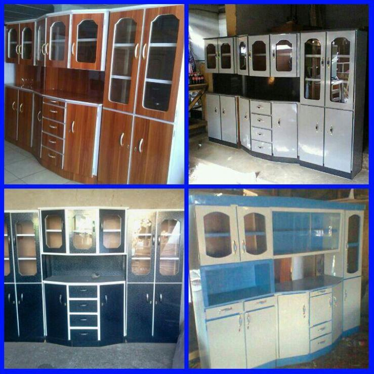 Furniture for sale harare for Kitchen units for sale in harare