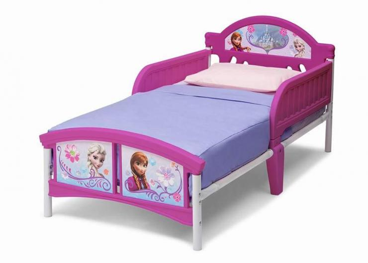 For sale toddler bed harare for Beds zimbabwe