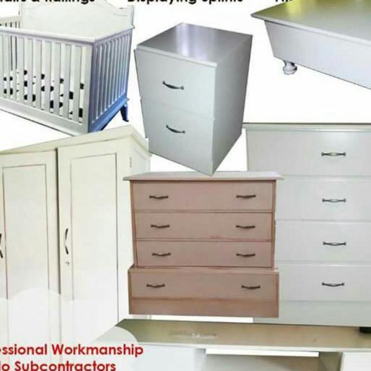 On sale chest if drawers harare for Outdoor furniture zimbabwe