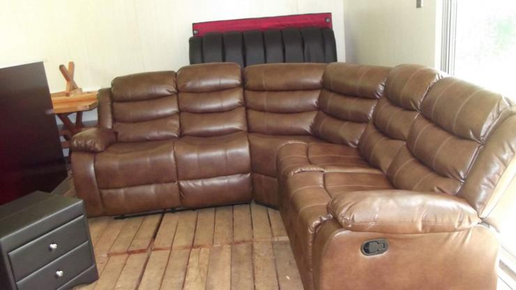 Luxury sofas for sale harare for Outdoor furniture zimbabwe
