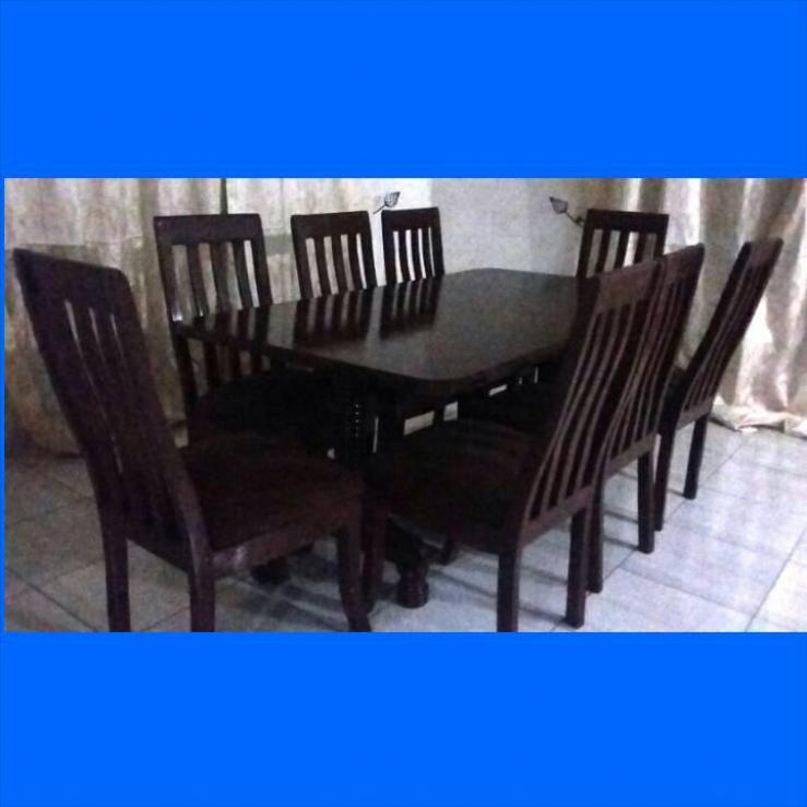 Dinning Room Tables And Chairs For Sale